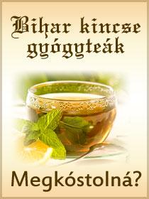 bihark kincse banner