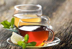 A gyógynövény tea elkészítési módjai